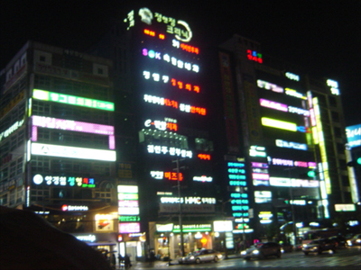 201111-15.jpg